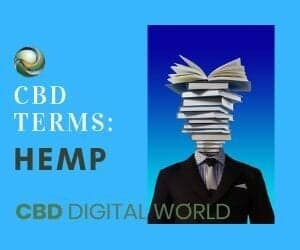 What is hemp -explained